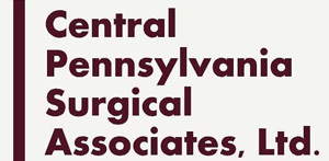 Central PA Surgical Associates