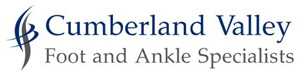Cumberland Valley Foot & Ankle