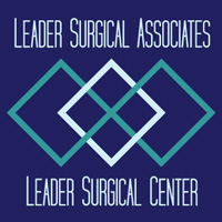 Leader Surgical Associates